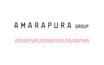 Amarapura Group Identity
