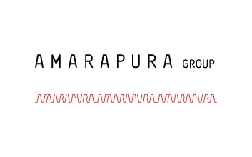 Amarapura Group Identity