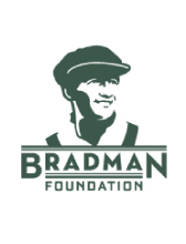 Bradman Identity