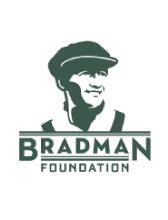 Bradman Identity