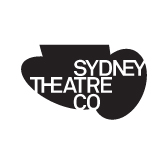 Sydney Theatre Co Identity