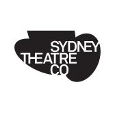 Sydney Theatre Co Identity