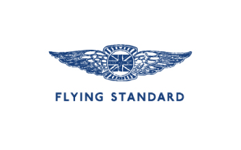 Flying Standard