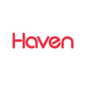 Haven Licensing