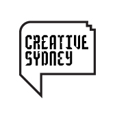 Creative Sydney