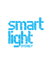 SmartLight Festival