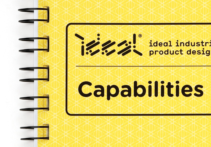 Capabilities Document