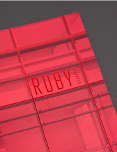 Ruby Tower