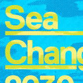 AILA Sea Change