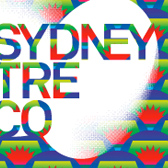Sydney Theatre Company website