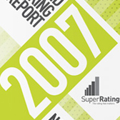 SuperRatings Annual Reports