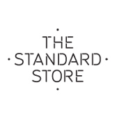 The Standard Store