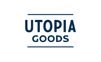 Utopia Goods